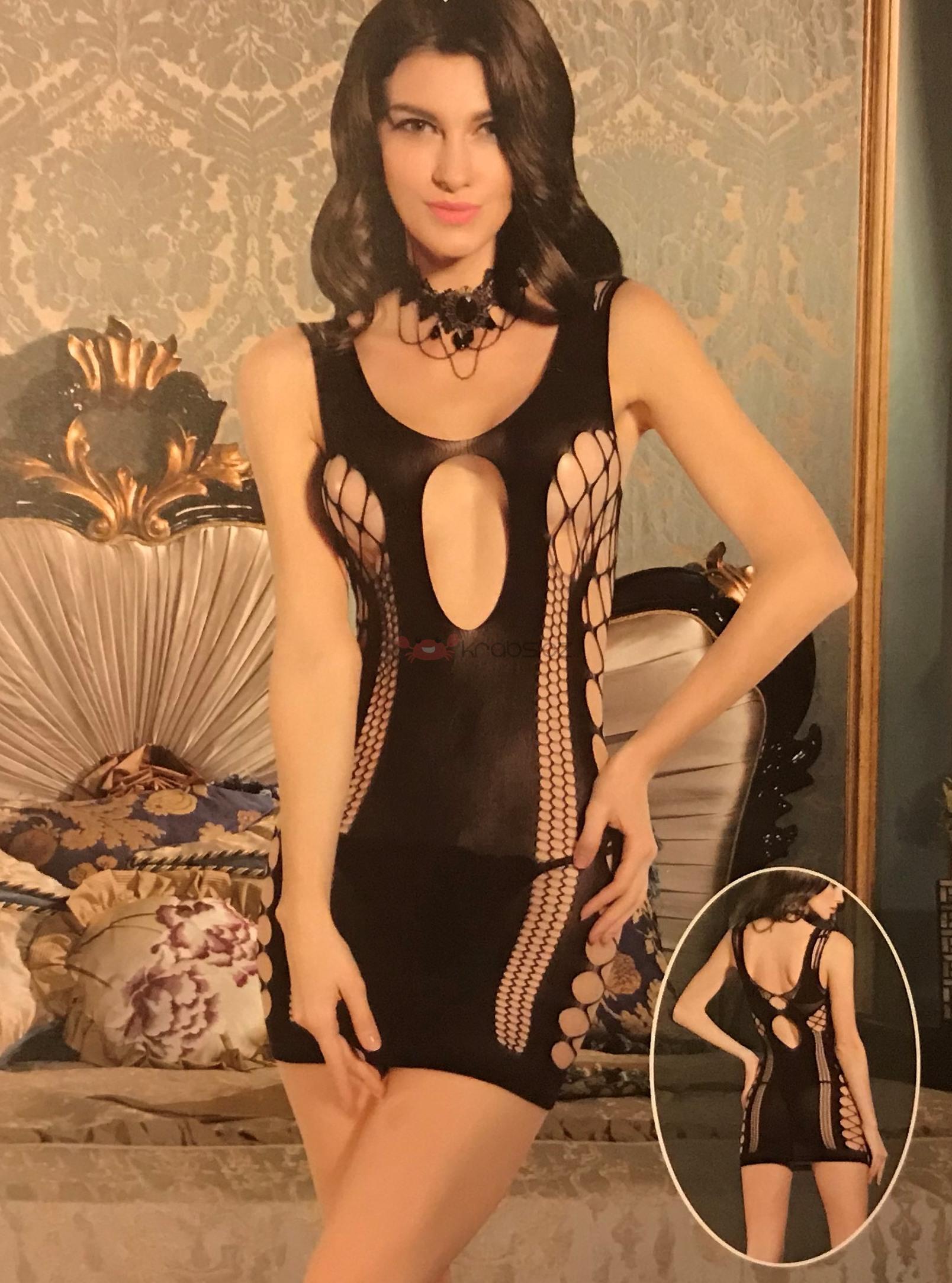 Jessica Drake - Model page