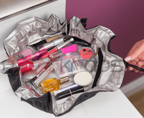 Cosmetic Express Bag