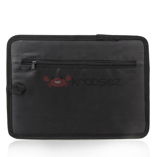 Organizér do kabelky Elasticity Bag Travel